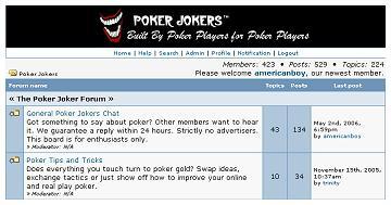 Форум покера онлайн алгоритм для онлайн казино